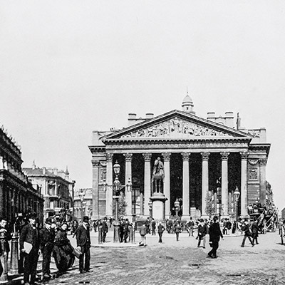 Historic-picture-of-the-Bank-of-England