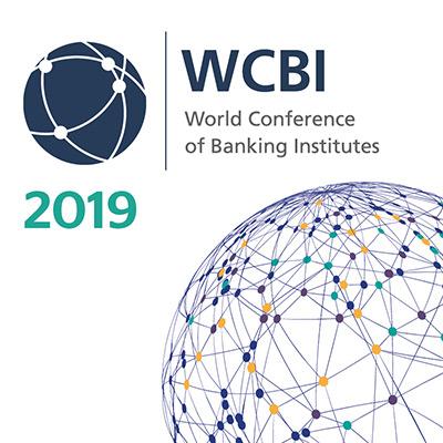 WCBI 2019