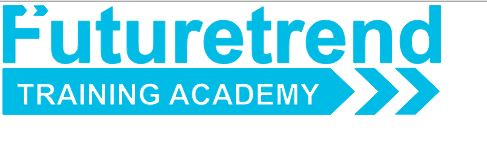 Futuretrend Training logo