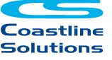 Coastline-Solutions-Logo