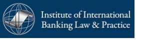 Institute-Of-International-Banking-Law-&-Practice-Logo