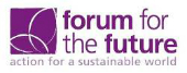 forum-for-the-future-logo