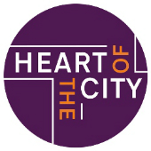 heart-of-the-city-logo
