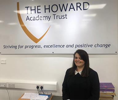 Ellie-Ashbee-The-Howard-Academy-Trust