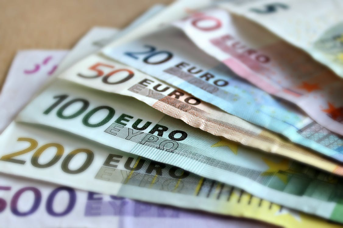 bank-note-euro-bills-paper-money