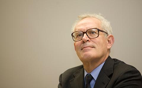 Profile photo of Charles Goodhart