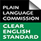 Clear English Standard