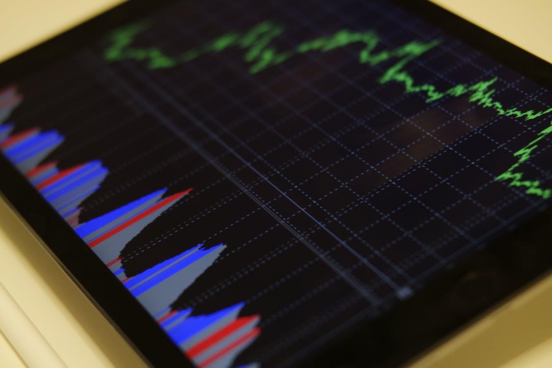 finance-tech