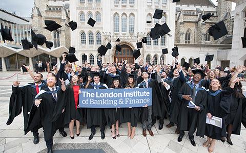 Graduation-celebration-2018