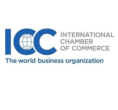 ICC_LOGO SQUARE