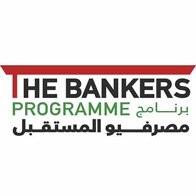 The Bankers Programme logo
