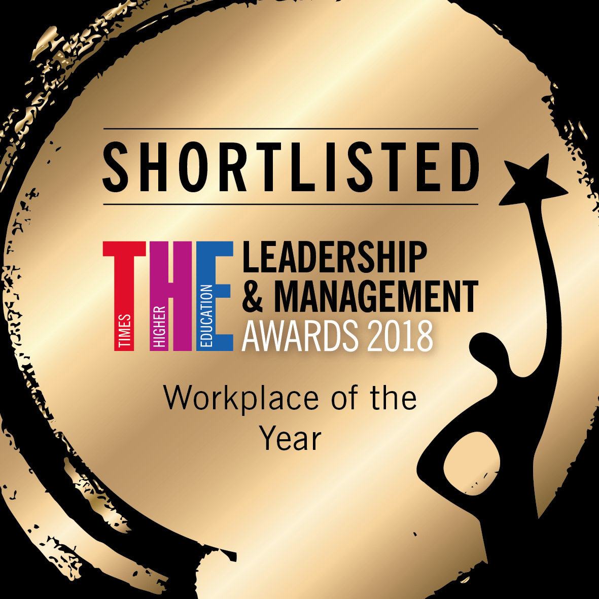 Thelmas2018_SHORTLISTED_Workplace_of_the_Year
