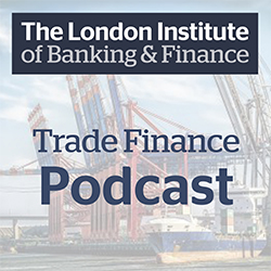 Trade Finance Podcast