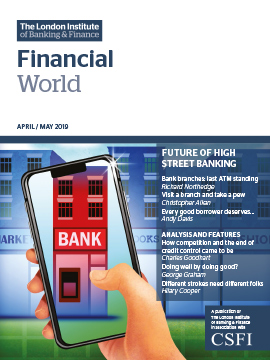 2019-Apr-May-FW-cover-large