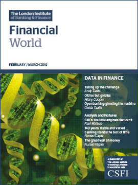 2019-Feb-Mar-FW-Cover-large