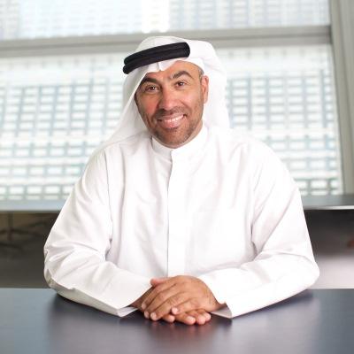ADGM Chairman HE Ahmed Al Sayegh 400x400