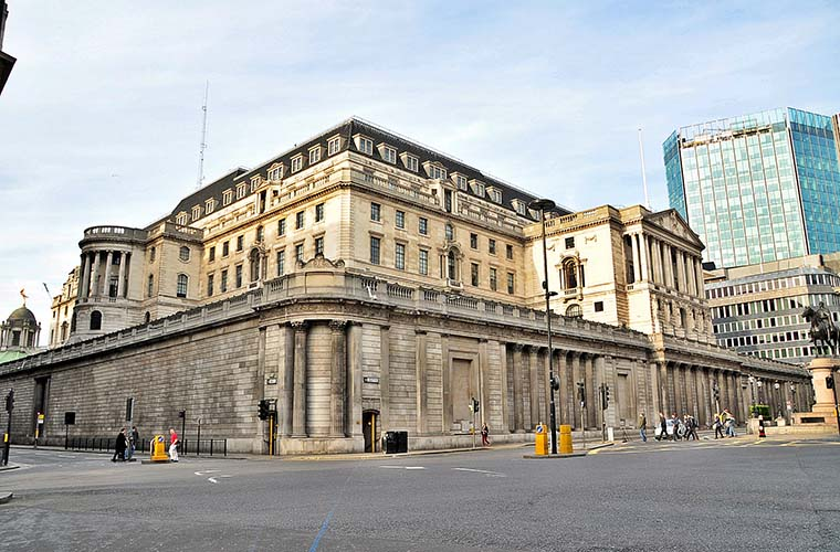 Bank_of_England,_London