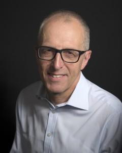 Philip Augar