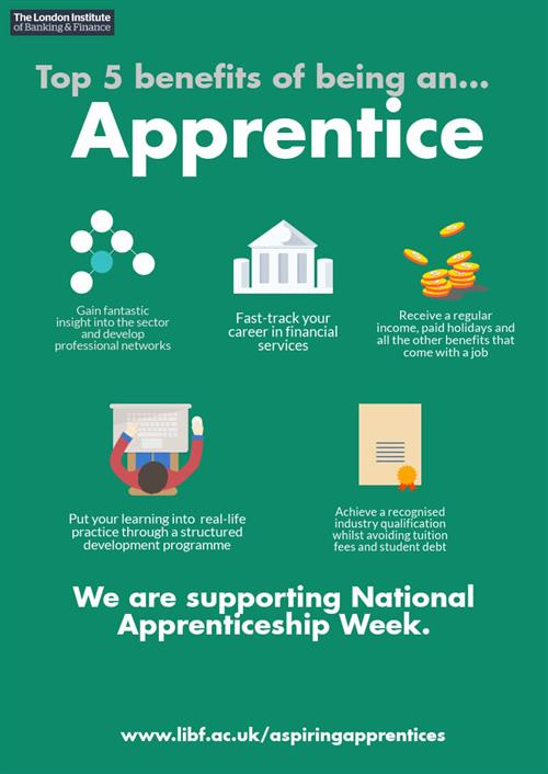benefits-of-being-an-apprentice