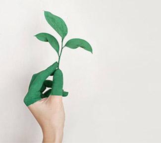 Sustainable-finance
