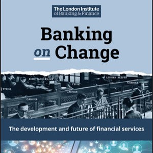 Banking on Change thumbnail