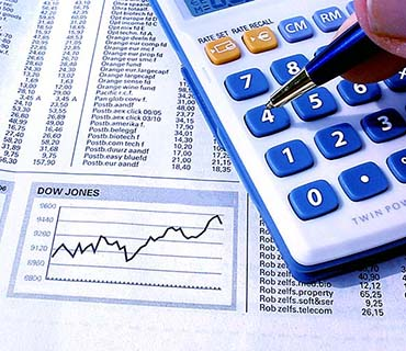 calculator-v3-1463124