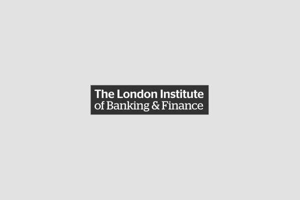 The London Institute of Banking & Finance | LIBF